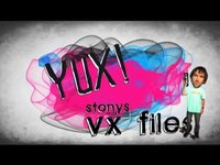 Stony's VX Files Issue 2