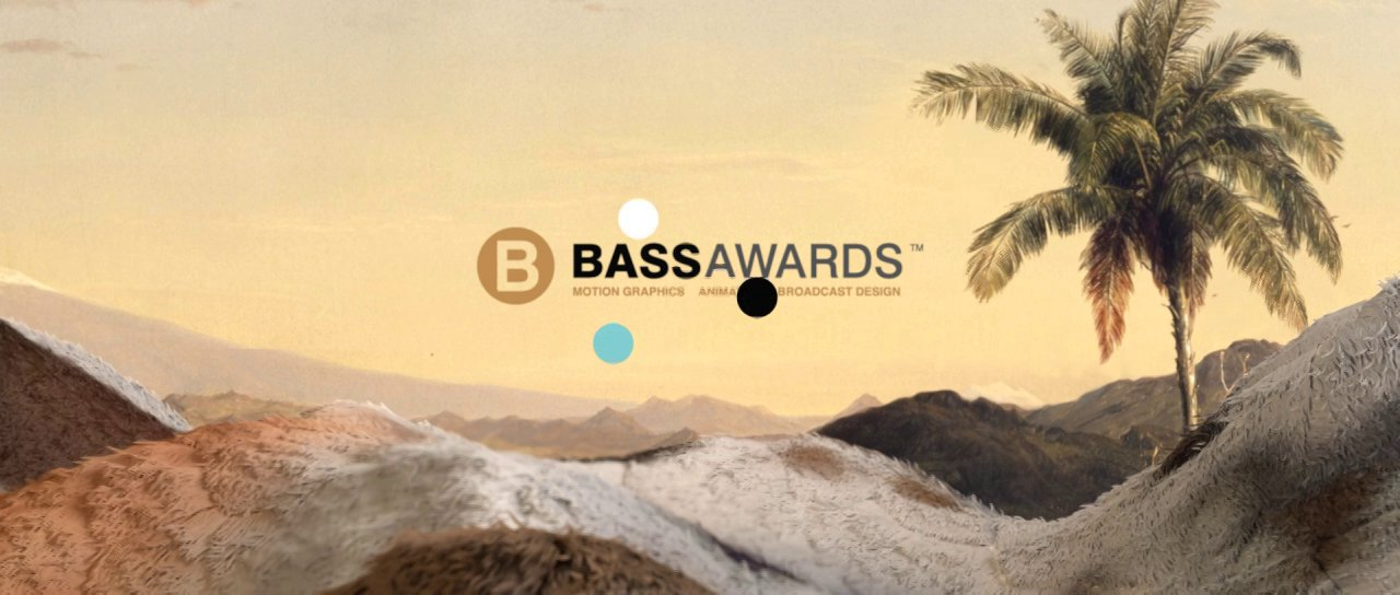 【NOMINT for BassAwards 2014】【Yao】