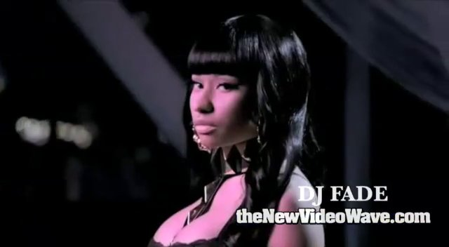 DJ FADE · the-AfterParty-VideoWave 6 [FOR PROMOTIONAL USE ONLY]