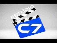 Programas de TV - Canazzo