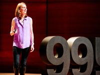 Gretchen Rubin: The 4 Ways to Successfully Adopt New Habits
