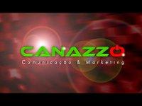 Parceria Est�dio C7 e Canazzo ( Promocional )