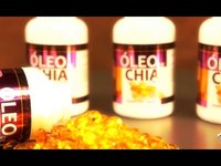 Oleo de Chia Bioquality - Purishop - Making Off
