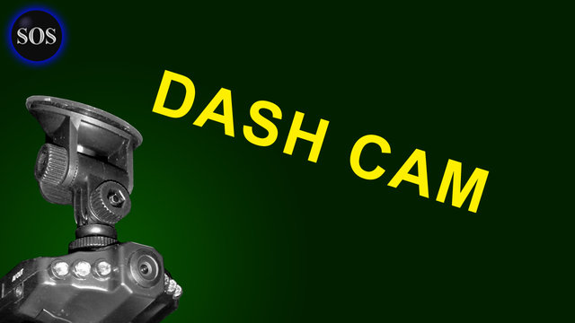 Dash Cam For Car Best Buy
