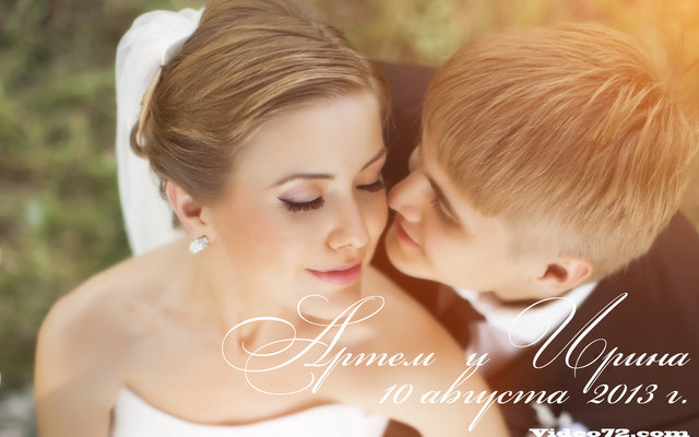 Свадебный видеограф Павел Яковлев, Тюмень