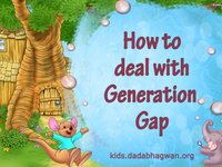 A very common problem-generation gap has finally found an ingenious way out! Learn the interesting keys that Niruma explains and bridge the generation gap
