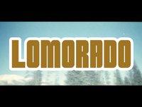 LOMORADO (00:54)