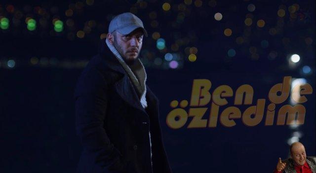 BEN DE Ouml;ZLEDİM 12. BOuml;LUuml;M _ 22.01.2014 on Vimeo