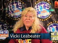Vicki Leabeater