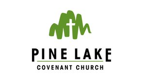 Intergenerational Ministry at Pine Lake