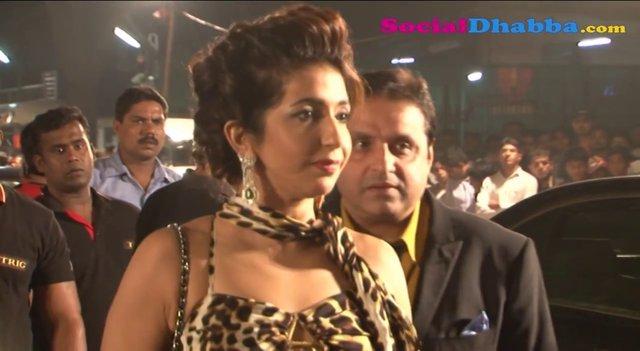 59th Idea Filmfare Awards 2014 and Winners List