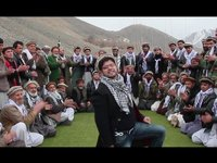 Jelwa - Taher Shubab JAN 2014 Full HD