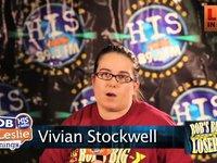 Vivian Stockwell
