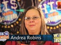 Andrea Robins