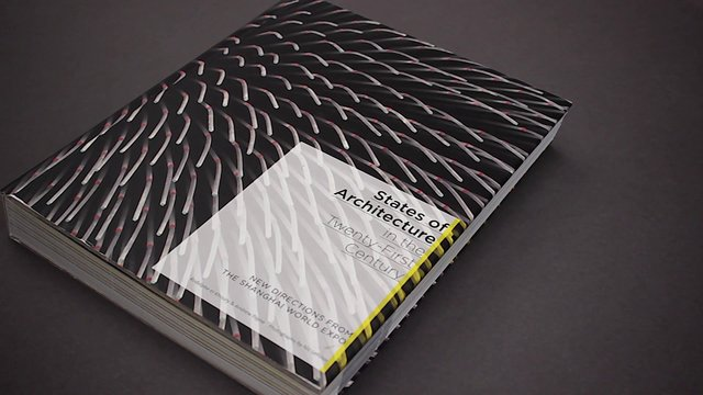 State of Architecture in the Twenty First Century / Oscar Riera Ojeda Publishers