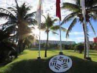 Foto del Hotel  Oasis Cancún