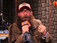 David Crowder Tells Us about the Story Behind New single