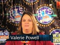 Valerie Powell