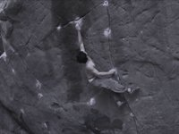 Dai Koyamada's short movie「EMOTION V14」