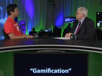 John Chen - Gamification