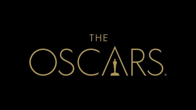 Academy Awards: Best Visual Effects Oscar Winners