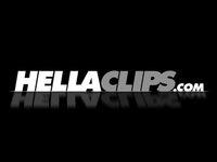 Hellaclips exclusive: Alganorte Park Montage
