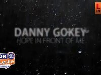 Danny Gokey Showes us His Passion for the homeless and his new song