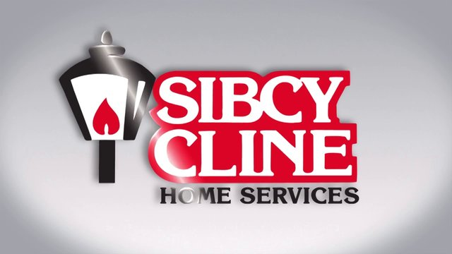 learn about sibcy cline home services on vimeo