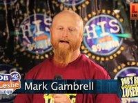 Mark Gambrell