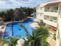 Hotel photos Isla Mujeres Palace