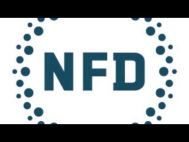 Webinár - NFD PV