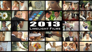 2013 at Limelight Films