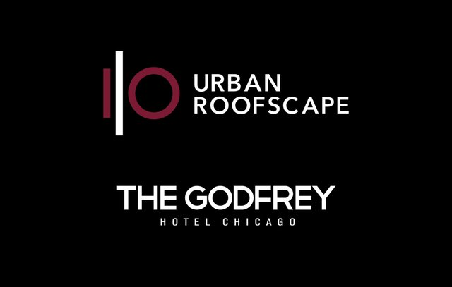 Godfrey Hotel Chicago Parking
