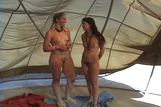 nude gypsy taub photos nude