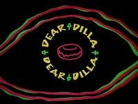 Phife Dawg - Dear Dilla