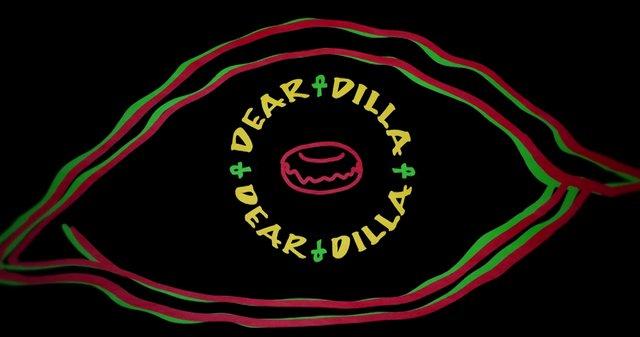 "Phife Dawg   ""Dear Dilla""   Directed by Konee Rok I Produced by Dj Rasta Root"