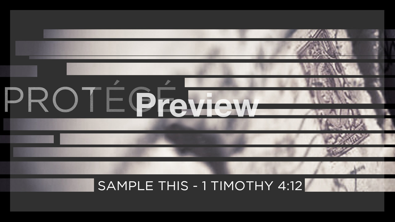 Image Result For Timothy