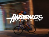 Hardbrakers - Budapest to Istanbul Movie Teaser