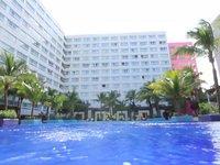 Foto del Hotel  Grand Oasis Palm