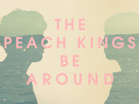 The Peach Kings -