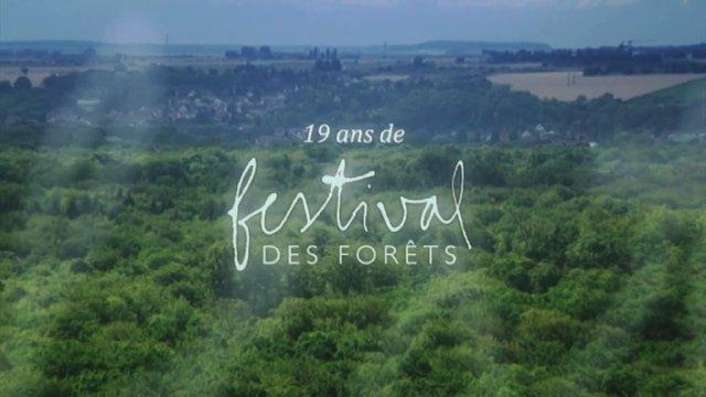Musique Classique en Picardie - 19eme Festival de Fôrets