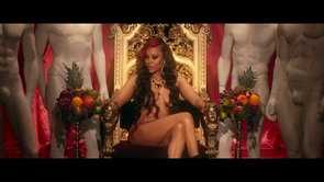 Lyrica Anderson feat. Ty Dolla $ign - Unf*ck You