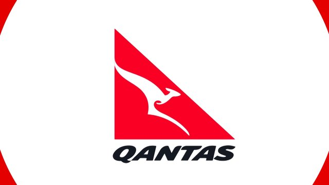 qantas introduction As well as varying cabin pressure and the introduction of mood lighting , qantas is teaming up with sydney university to measure passenger sleep and movement onboard.