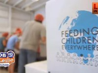 Feeding Children Everywhere And How You Can Get Involved