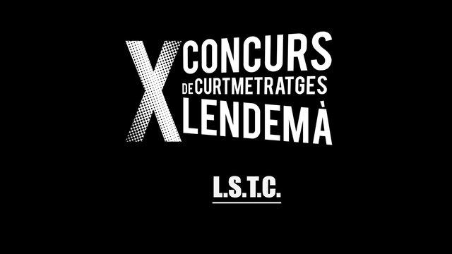 L.S.T.C. - #SeleccionatsLENDEMÀ2014