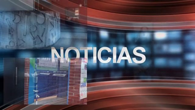 Noticias de ltima hora for Noticias de espectaculos de ultima hora