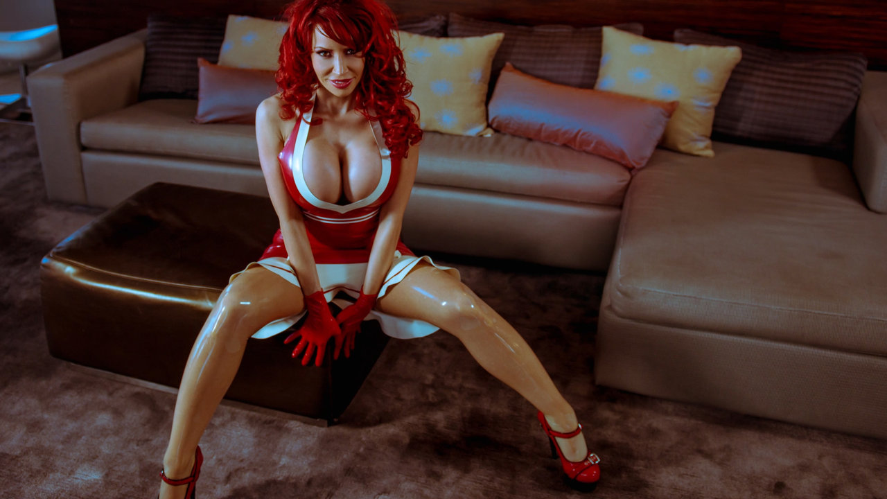 Bianca Beauchamp Red Hot Lady on Vimeo : 4636985941280 from vimeo.com size 1280 x 720 jpeg 147kB