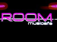 DanceTV at Room Musicafe Lamia Greece