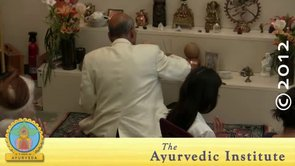 Ayurvedic Herbology with Reference to Specific Pathology