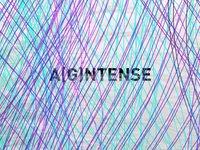 A(g)ntense